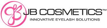 JBCosmetics_logo